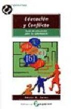 Baseball Cards, Sports, Peace Education, Hs Sports, Sport