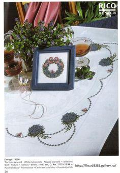 #mavi #çiçekler #kelebek #masaortusu #blue #flowers #butterfly #tablecloth