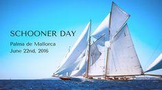 Schooner Day Palma de Mallorca 2016 on Vimeo
