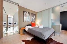 10 Smart Ways to Make Make Your Bedroom Unisex | StyleCaster