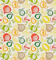 Debating (sort Of, Not Really) Kitchen Wallpaper. Yay Or Nay?