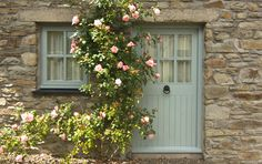 Holiday Cottages, Self Catering, Accommodation, Aberaeron, Cardigan Bay, Wales