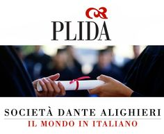 IDEA VERONA is PLIDA Certification Center (Dante Alighieri Italian Language Project) with authorization no. 111392 granted by the Headquarters of the Dante Alighieri Society. The PLIDA certificate attests to the competence of Italian as a foreign language according to the six proposed levels in the Common European Framework of Reference for Languages of the Council of Europe (A1, A2, B1, B2, C1, C2). #plida #plidacertificate #permessodisoggiorno #A2 #italianoL2