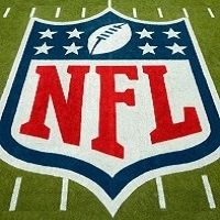 NFL Sports Betting Commercials During Games Social Games, Game Streaming, Official Account, Rap Songs, American Sports, Fox Sports, First Game, Sports Betting, Espn