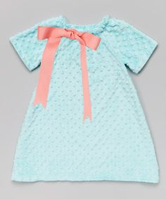 Look at this Lolly Gags Light Blue