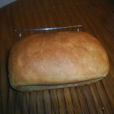 Best Bread Machine Bread Recipe | Yummly