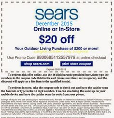 9cde00e2614 75 Best hot coupons december 2015 images
