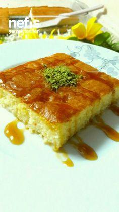 Tasty, Yummy Food, Iftar, Turkish Recipes, Candy Recipes, Yummy Recipes, Fajitas, Snacks, Bakery