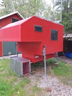 Fifth Wheel Trailers – The Towing Guide Used Camping Trailers, Slide In Truck Campers, Camping Trailer For Sale, Build A Camper, Truck Bed Camper, Pickup Camper, Campers For Sale, Diy Camper, Camper Trailers