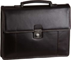 14 best picard business collection \u003c3 images handbags, online  picard milano business mappe cafe (innen braun) aktentasche