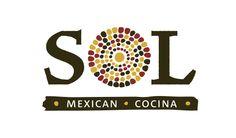 sol-logo-new.jpg (544×319)