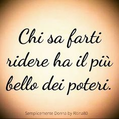 Inspiration for your life! Italian Phrases, Italian Quotes, Some Quotes, Quotes To Live By, Arley Queen, Reiki, Fitness Video, Peace Quotes, Tumblr Quotes