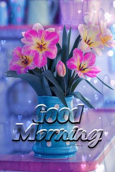 ads ads Mimi Gif: Good Morning gif All gif playback time of shares varies according to your internet speed. Good Morning Wishes Gif, Good Morning Coffee Gif, Good Morning Beautiful Pictures, Good Morning Thursday, Good Morning Images Flowers, Good Night Gif, Good Morning Images Hd, Good Morning Happy, Good Morning Picture