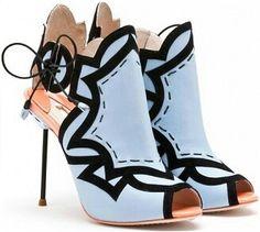 Sophia Webster Shoes ♥