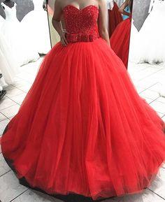 New Arrival Prom Dress,Modest Prom Dress,prom dress 2017,wedding                                                                                                                                                                                 More