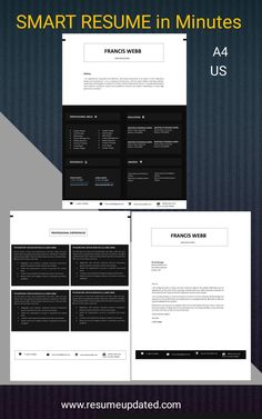 Cover Letter Format, Cover Letter For Resume, Cover Letter Template, Cover Letters, Modern Cv Template, Cv Resume Template, Business Plan Template, Creative Resume, Creative Design