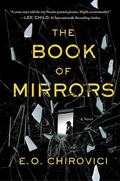 The Book of Mirrors: A Novel by E. O. Chirovici https://www.amazon.com/dp/1501141546/ref=cm_sw_r_pi_dp_x_4iEOybJWX1TRB