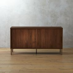Shop mercer credenza.   Today's mini-splurge, tomorrow's heirloom.  Taking its cue from midcentury Scandi design, our Mercer Credenza stands toe-to-toe with similar pieces costing hundreds (sometimes thousands) more.