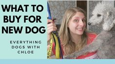 Dog Grooming - You've Thought It Was! The Techniques To Getting As Well As Your Dogs Dog Grooming, Dog Bed, How To Get, News