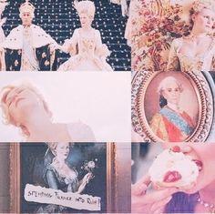 Maria Theresia, Bolshoi Theatre, Rolls Royce, Low Carb Recipes, Buffet, Spanish, Castle, Menu, Foods