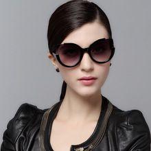 Cat Eye Sunglasses Vendimia de Las Mujeres 2017 de Alta Calidad de Diseñador de la Marca moda Lente Gafas de Conducción Gafas de Sol de Las Mujeres UV400 Sol