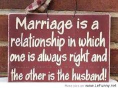 funny marriage quotes http://ultimatedatingsystem.com/