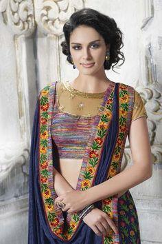 #Designer #Sarees Online | Buy Designer Sarees | #Indian #DesignerSarees