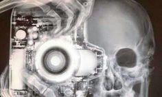 Tecnicos Radiologos: Google+