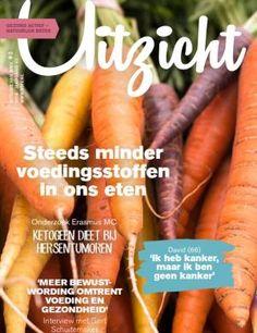 Magazine | MMV https://www.mmv.nl/magazine