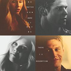 Rebekah & Matt - The Vampire Diaries The Vampire Diaries, Vampire Diaries Wallpaper, Vampire Diaries The Originals, Caroline Forbes, Stefan And Caroline, Joseph Morgan, Ian Somerhalder, Bonnie Enzo, Triangle Love