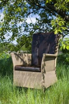 Outdoor Furniture Willow House