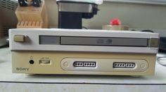 Sony PlayStation SNES - kukában találtak rá a soha nem forgalmazott konzolra - GameStar.hu