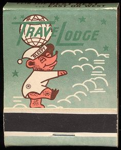 16 best travelodge images on pinterest sleepy bear greeting card wasnt the madmen episode at travelodge so good so very retro colourmoves