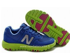 Buy Factory Price New Balance On Sale Trainers Blue/Silver-Green Mens Shoes Super Deals MaenHiw from Reliable Factory Price New Balance On Sale Trainers Blue/Silver-Green Mens Shoes Super Deals MaenHiw suppliers.Find Quality Factory Price New Ba New Balance Homme, New Balance 420, Super Deal, Retro Shoes, Kinds Of Shoes, Jordan Shoes, Blue And Silver, Adidas Shoes, Men's Shoes