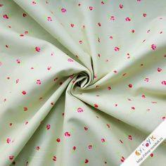 ANTIQUE FLOWER [31423-60]
