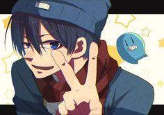 Cartoon Kunst, Cartoon Art, Twitter, Anime, Drawings, Cartoon Movies, Anime Music, Animation, Comic Art