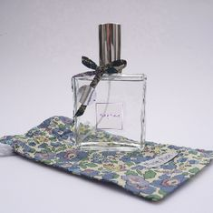 Top 10 Baby Perfumes & Fragrances For Children - actually for adults too