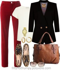 """""""12-12-12"""" by fiftynotfrumpy ❤ liked on Polyvore"""