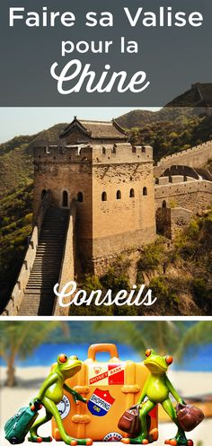 China Hotels - Amazing Deals on Hotels in China Palaces, Travel Advice, Travel Guide, Money Bank, View Map, Cheap Travel, Hotel Deals, Places To Go, Road Trip