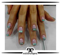 Maquillajes de uñas que complementan tu look de #Lunes ¡Ven y disfruta de una confortable experiencia de belleza con nuestras expertas en el cuidado y embellecimiento de tus manos y píes! 🔊Te esperamos🔊 Programa tus citas:  ☎ 3104444  📲 3015403439 Visítanos:  📍 Cll 10 # 58-07 Sta Anita . . . #Peluquería #Estética #SPA #Cali #CaliCo #PeluqueríaEnCali #PeluqueríasEnCali #BeautyHair #BeautyLook #HairCare #Look #Looks #Belleza #Caleñas #CaliPeluquería #CaliPeluquerías #SpaCali #EstéticaCali…