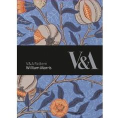 Victoria & Albert Museum | William Morris
