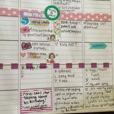 Plum Paper Planner Review - Wendaful