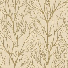 Something Similar For A Feature Wall In The Lounge I Love Wallpaper Shimmer Metallic