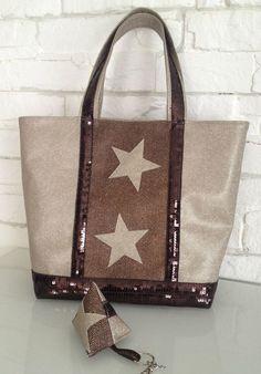 Sac Vanessa Bruno, Diy Bags Patterns, Diy Sac, Bags 2017, Couture Sewing, Best Bags, Girls Bags, Cute Bags, New Bag