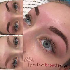 2ceaba8e84b 8 Best LASH LIFT! images | Beauty makeup, Eye brows, Beauty