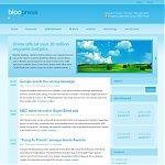 themes para el blog