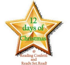 kids Christmas Craft, book activities, Christmas printables, Christmas activities for kids