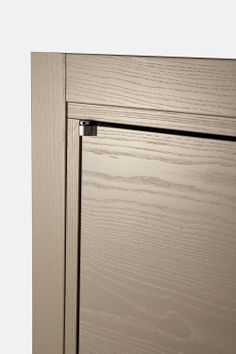 FBP porte   Collezione AIDA Telaio interno con cerniera a bilico #fbp #porte #legno #door #wood