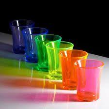Image result for shot glass