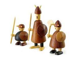 Billedresultat for vikings of denmark toys